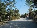 244Escaler San Ildefonso Balitucan Magalang, Pampanga 20.jpg