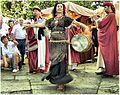 2496-Feira medieval chamada das marabillas na cidadevella da Coruña (6904715527).jpg