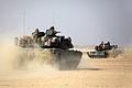 24 MEU Deployment 2012, Tanks live-fire training 120726-M-KU932-191.jpg