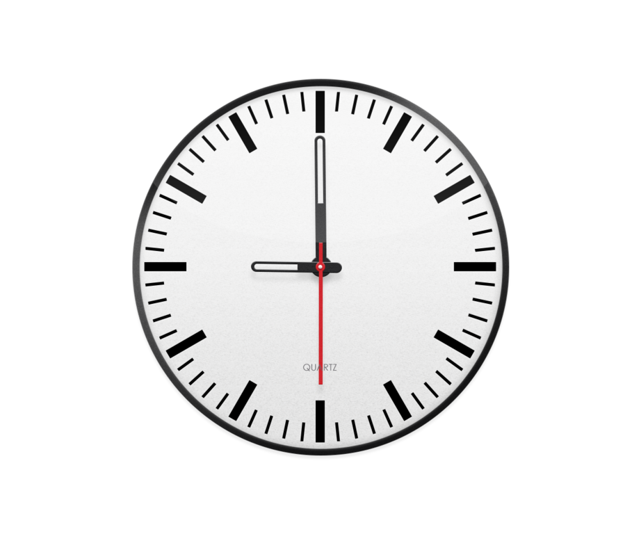 file 24 hour clock symbols icon 09 png wikimedia commons file 24 hour clock symbols icon 09 png