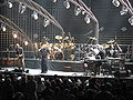 2504 - Washington DC - Verizon Center - Genesis - I Can't Dance.JPG