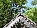 25340 Crosey-le-Grand, France - panoramio (2).jpg