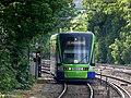 2555 Croydon Tramlink - 18183410626.jpg