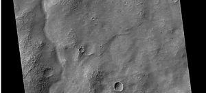 Tyrrhena Terra - Image: 25897ausoniachannel