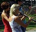 26.8.15 A Musical Day in Ceske Budejovice 006 (20720753620).jpg