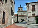 2635-Olmedo (Valladolid).jpg