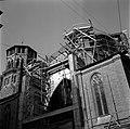 27.04.1964. Augustins. (1964) - 53Fi4446.jpg