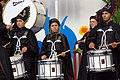 27.8.16 Strakonice MDF Sunday Final Concert Letni Kino 118 (29280186076).jpg