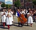 27.8.16 Strakonice MDF Sunday Parade 068 (28686641684).jpg