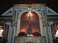 2764Santo Rosario Parish Church Malabon City 03.jpg