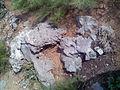 27 - Камни на поверхности.jpg
