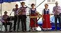 29.7.16 Prague Folklore Days 153 (28374186470).jpg