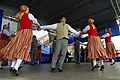 29.7.16 Prague Folklore Days 170 (28658787355).jpg
