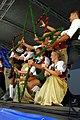 29.7.16 Prague Folklore Days 197 (28375632550).jpg