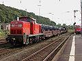 294-086 Dillenburg 23082002.jpg