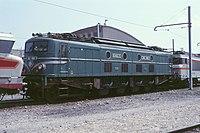 2D2-9108-a.jpg