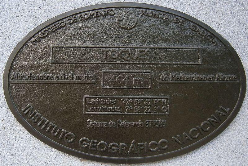 File:2 Casa do Concello de Toques (3) (cropped).JPG