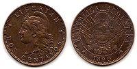 2 centavos 1890 Argentina.jpg
