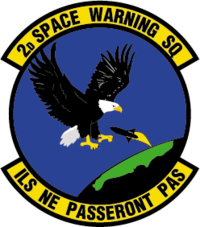 2d Space Warning Squadron.png