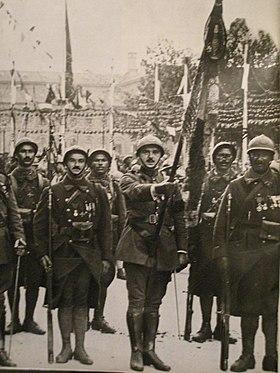 site de rencontre algerien en france ypres