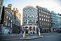 3, Southwark Street.jpg