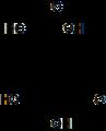 3-dehydroquinic acid.png