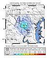 3.6 US earthquake Jul162010.jpg