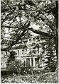 30130-Ohorn-1977-Vollbild - Pflegeheim-Brück & Sohn Kunstverlag.jpg