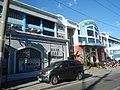 3020Gen. T. de Leon, Valenzuela City Landmarks 21.jpg
