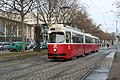 306.18 E2 4076 Westbahnhof 2011-12-22.jpg