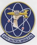 310th Tactical Missile Squadron - Emblem.png