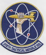310th Tactical Missile Squadron - Emblem.png