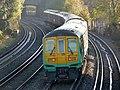 319217 and 319 number 456 St Albans to Sevenoaks 2E95 (15122304393).jpg