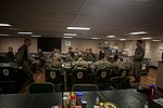 31st MEU visits the USS Green Bay 150311-M-CX588-021.jpg