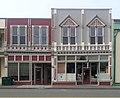 325-337 Main Ferndale CA.jpg
