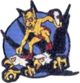 339th Fighter-All Weather Squadron - Emblem.png