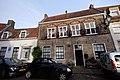3421 Oudewater, Netherlands - panoramio (111).jpg