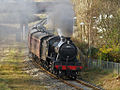 3442 THE GREAT MARQUESS East Lancashire Railway (4).jpg