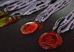 34th Mulberry Island Half Marathon, Fort Eustis brings community together at race 150919-F-GX122-248.jpg