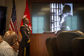 36th ID commanding general speaks at US Army South MLK Observance 150122-A-AF730-597.jpg