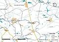 37081-Cléré-les-Pins-Cours eau.jpg