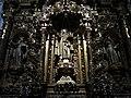 373 Catedral de San Salvador (Oviedo), retaule de Santa Teresa, detall.jpg