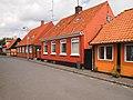 3740 Svaneke, Denmark - panoramio (15).jpg