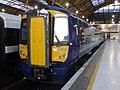 375310 at London Victoria (22655939307).jpg