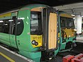 377 317 and 456 010 at London Victoria.jpg