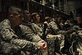 37th AS transports paratroopers to Lithuania 140426-F-NH180-144.jpg