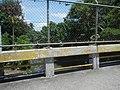 3800NAIA Road Pasay City Bridges Parañaque Landmarks 39.jpg