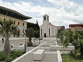 38069 Torbole TN, Italy - panoramio (25).jpg