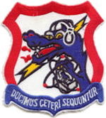38th Strategic Reconnaissance Squadron - SAC - Emblem.png