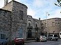 390 Kilmainham Jail, Dublin.jpg